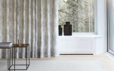 Curtain Designs Collection, Lombardia