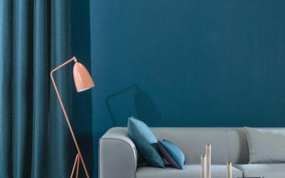 Curtain Designs Collection, Amazon
