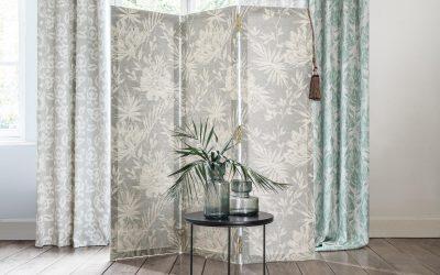 Curtain Designs Collection, Arteko