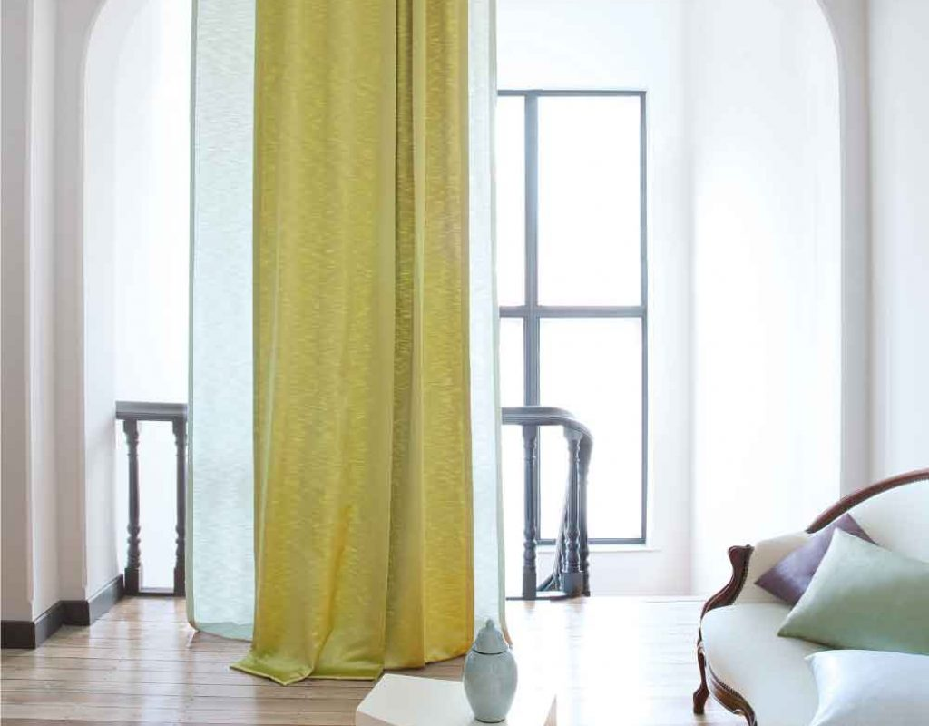 Acacia-Fabrics-1000x1000-raider